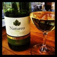 Foto tomada en Restaurante Miguel Torres por 800.cl A. el 3/30/2012