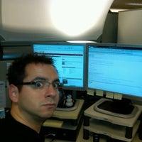 Foto diambil di Capella University oleh Ryan P. pada 11/9/2011