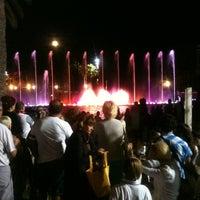 Photo taken at Hotel president by Titas V. on 7/3/2012