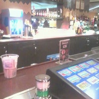 Photo taken at Cocopah Casino by Justin F. on 5/21/2012