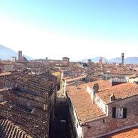 Foto scattata a Hotel Ilaria da Mauro C. il 1/15/2012