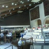Photo taken at Sabina by Carol M. on 8/23/2012