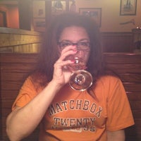 Photo taken at Outback Steakhouse by Susan R. on 12/11/2011