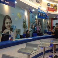 Photo taken at Smart Store by Neb A. on 4/21/2012