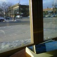 Photo taken at Moose Jackson by Eric S. on 12/21/2011