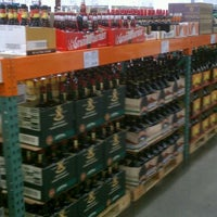Photo taken at Costco Wholesale by Phillip C. on 6/2/2012