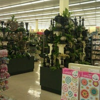 Photo taken at Hobby Lobby by Jenith C. on 8/20/2011