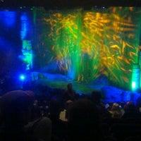 Photo prise au Alley Theatre par Rachel H. le2/4/2012