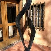 Photo taken at Wintrowd Fine Art by Joey B. on 2/17/2012