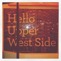 Photo taken at Wells Fargo by Zach L. on 11/24/2011