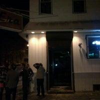 Photo taken at Era by Alexey K. on 1/22/2012