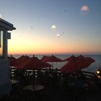 Photo taken at Lake House Restaurant by Rara v. on 7/2/2012