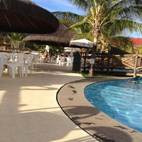 Photo taken at Best Western Suítes Le Jardin by Luciano W. on 5/31/2012