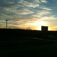 Photo taken at Tennessee Wesleyan College by Christina on 2/22/2011