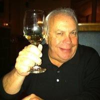 Photo taken at River Grille by Pam H. on 3/11/2012