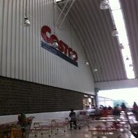Photo taken at Costco by Francisco Q. on 7/14/2012