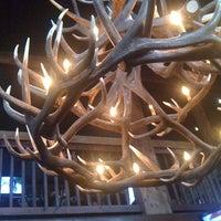 Foto tomada en Royal Oak Bar and Grill por Amanda el 7/27/2011
