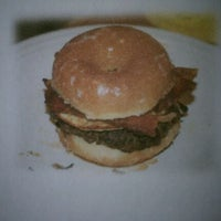 Photo taken at DK Diner by Joe L. on 1/21/2012