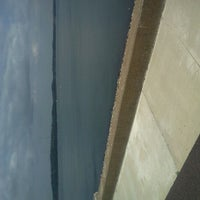 Photo taken at Kentucky Dam by Tesla R. on 3/25/2012