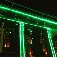 Foto tirada no(a) Dublin Live Music por Lin W. em 3/18/2012