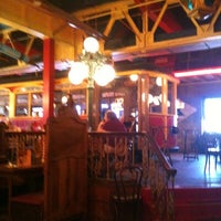 Basil Restaurant Akron Ohio