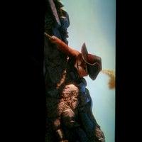 Photo taken at Galaxy Cinemas Lethbridge by Mike P. on 11/4/2011
