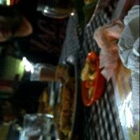 10/23/2011 tarihinde Leony Grace R.ziyaretçi tarafından Bubur ayam sukabumi'de çekilen fotoğraf