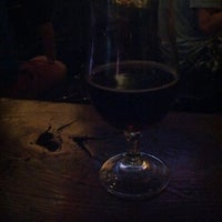 Photo taken at Dempsey's Burger Pub by Chad O. on 8/8/2012