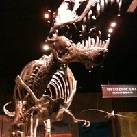 Photo taken at Tellus Science Museum by Seth W. on 7/21/2012