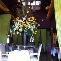 Photo taken at Galerias by Wayne T. on 7/22/2011