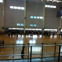 Photo taken at ITE College West by Lim Hon L. on 1/19/2012