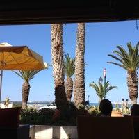 Foto tomada en Rethymno por Maxim C. el 6/5/2012
