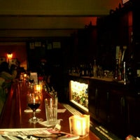 Photo taken at Taix French Restaurant by Gaston H. on 9/28/2011