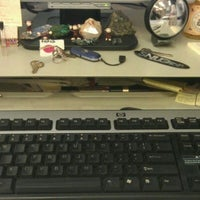 Photo taken at BSK Corporate Office by Ashleigh L. on 2/15/2012
