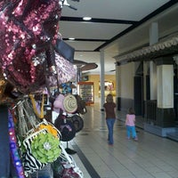 Photo taken at Green Tree Mall by brad f. on 5/9/2012