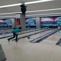 6/9/2012 tarihinde Mustafa B.ziyaretçi tarafından Rolling Ball Bowling'de çekilen fotoğraf