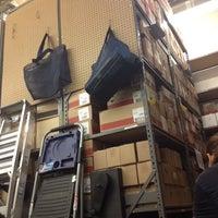 Photo taken at Bath & Body Works by 🍀♎️ ChiReddGotInk😘😊 on 8/24/2012