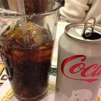 Photo taken at Tastes Of Vietnam by Derek L. on 11/19/2011