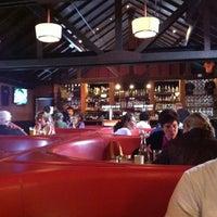 Photo taken at HopMonk Tavern by DianaNotDiane on 7/30/2011