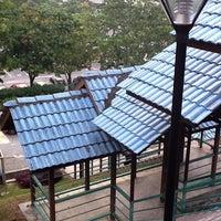 Photo taken at Mahallah Nusaibah by N. Munira J. on 9/13/2011
