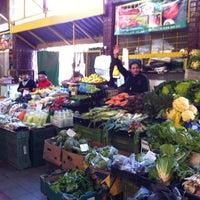 Foto tomada en Mercado Providencia por Nicolás B. el 7/25/2012