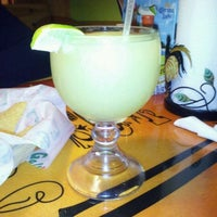 Photo taken at Los Gallos Authentic Mexican Restaurant and Sports Cantina by Jimmy F. on 11/26/2011