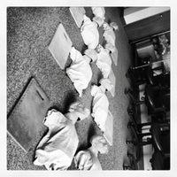 Photo taken at Lifesaver Education by Anastasia G. on 8/23/2012