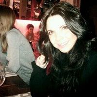 Photo taken at La Turuleta by Diego V. on 12/17/2011