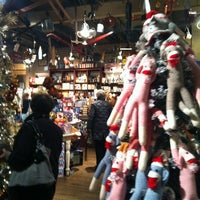 Photo taken at Cracker Barrel Old Country Store by Late Nite L. on 11/24/2011