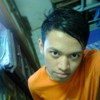 Photo taken at Tumpang by Denz F. on 9/17/2011