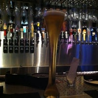 Photo taken at Yard House by Ben S. on 9/4/2011