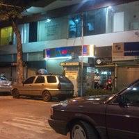 Photo taken at Vila Shopping by Karla L. on 12/8/2011