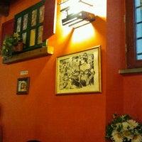 Foto diambil di Bella'Mbriana oleh Luca B. pada 4/29/2012