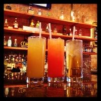 Photo taken at Panchos Bar by Carlos B. on 3/1/2012